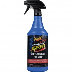 Meguiars Extreme Marine - APC - Interior Multi-Surface Cleaner - -Case of 6-