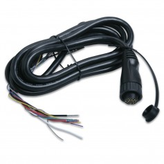 Garmin Power - Data Cable f-400 - 500 Series