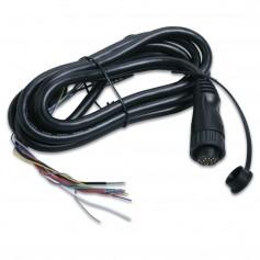 Garmin Power - Data Cable f-400 - 500 Series