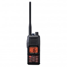 Standard Horizon HX400IS Handheld VHF - Intrinsically Safe - -Case of 20-