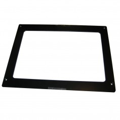 Raymarine C120-E120 Classic to Axiom 12 Adapter Plate to Existing Fixing Holes