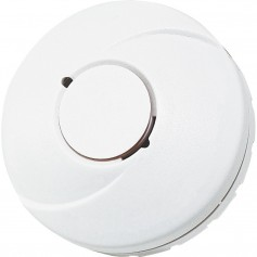 Safe-T-Alert SA-866 Photoelectric Smoke Detector