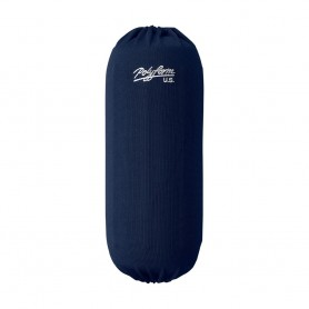 Polyform Elite Fender Cover - Blue - f-G-4- HTM-1- F1 NF-4