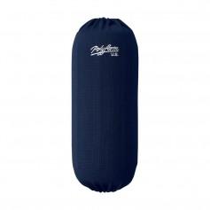 Polyform Elite Fender Cover - Blue - f-G-4- HTM-1- F1 NF-4