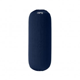 Polyform Elite Fender Cover - Blue - f-G-6 HTM-3
