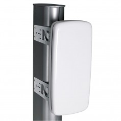 NavPod MP420 Maxi MastPod System