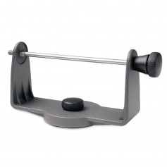 Garmin Swivel Mounting Bracket f-GPSMAP 500 Series - GXM 31
