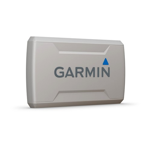 Garmin Protective Cover f-STRIKER Plus 9sv