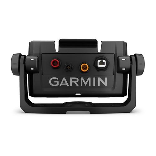 Garmin Tilt-Swivel Mount w-Quick-Release Cradle f-echoMAP Plus 7Xsv