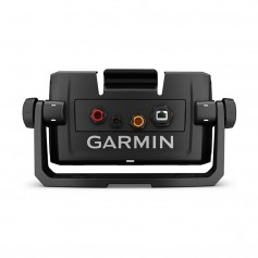 Garmin Tilt-Swivel Mount w-Quick-Release Cradle f-echoMAP Plus 9Xsv