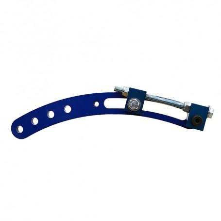 Balmar Belt Buddy w-Universal Adjustment Arm