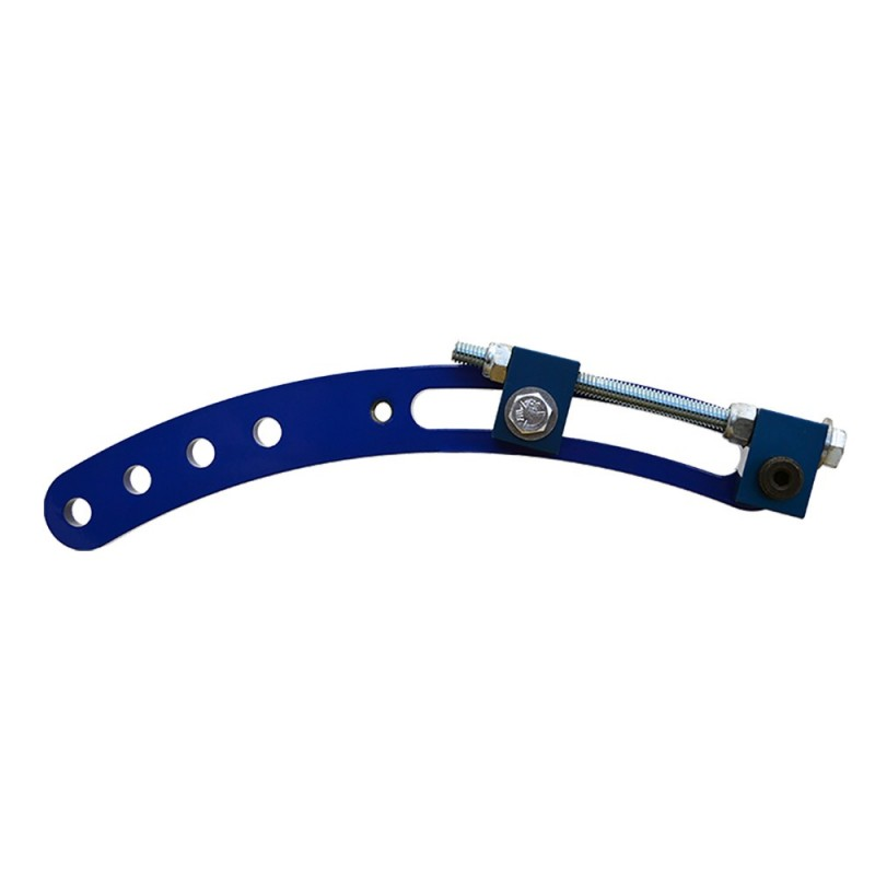 Balmar Belt Buddy w-Universal Adjustment Arm