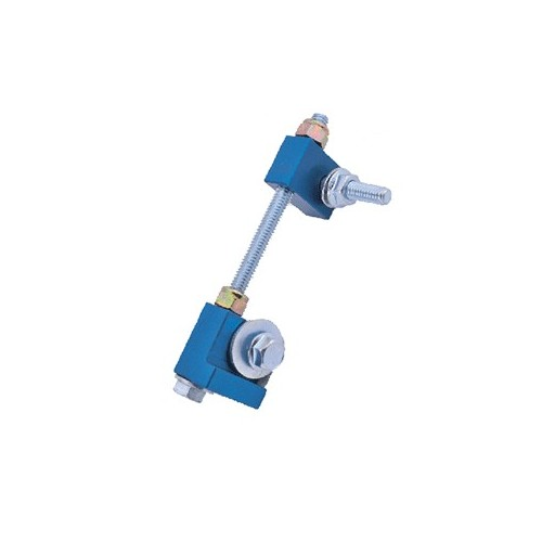 Balmar Belt Buddy w-o Adjustment Arm