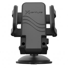 Xventure Griplox Phone Holder