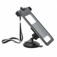 Xventure Griplox Waterproof Phone Mount