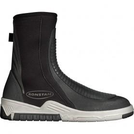 Ronstan Race Boot - XXL