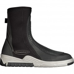 Ronstan Race Boot - XXL