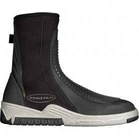 Ronstan Race Boot - XXS