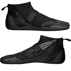 Ronstan SuperFlex Sailing Shoe - Small