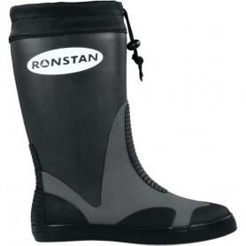 Ronstan Offshore Boot - Black - XS