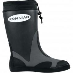 Ronstan Offshore Boot - Black - XXL