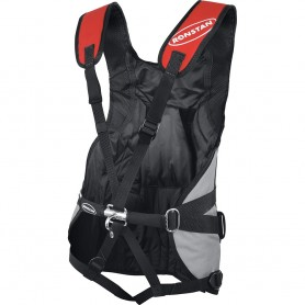 Ronstan Sailing Trapeze Harness - Small
