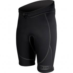 Ronstan Carbon Dinghy Shorts - Junior Size 08