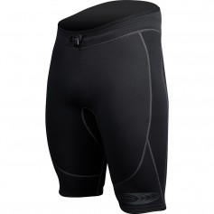 Ronstan Neoprene Dinghy Shorts - Small