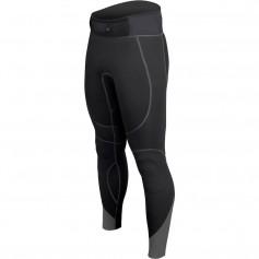 Ronstan Neoprene Pants - Black - Large