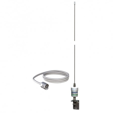 Shakespeare 5215-C-X 3- VHF Antenna