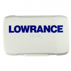 Lowrance Sun Cover f-HOOK 5- Series