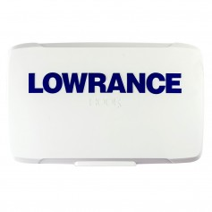 Lowrance Sun Cover f-HOOK 7- Series