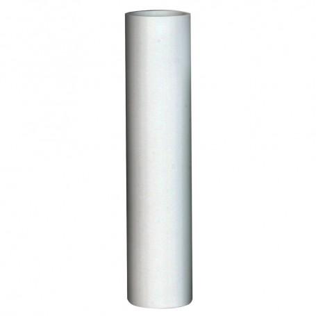 Lee-s Vinyl Rubber Inserts f-RH512- RH550- RH552CB - RH552XL