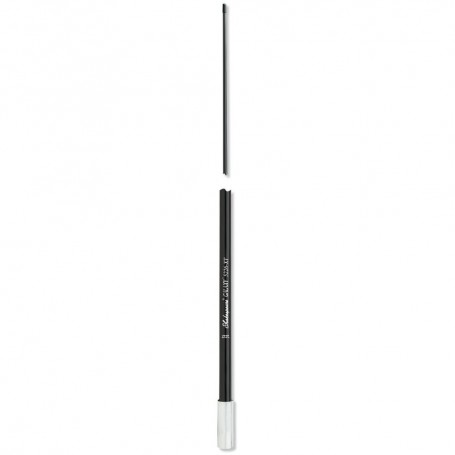 Shakespeare 5226-XT 8- Black VHF Antenna