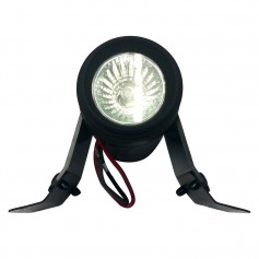 Forespar ML-1 Spreader-Deck Light