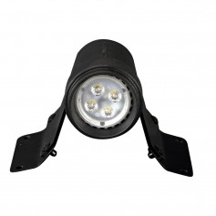 Forespar ML-2 LED Combination Deck-Steaming Light