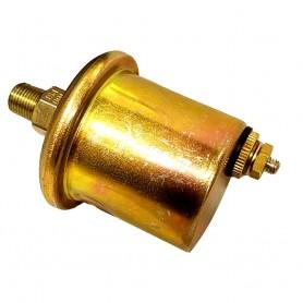 Faria 0-100 PSI Pressure Sender