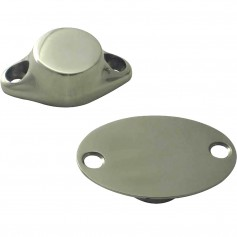 Southco Magnetic Door Holder - Surface - 30mm x 15mm