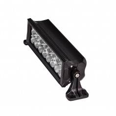 HEISE Triple Row LED Light Bar - 10-