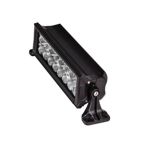 HEISE Triple Row LED Light Bar - 10-