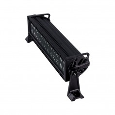 HEISE Dual Row Blackout LED LIght Bar - 14-