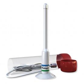 Shakespeare 5911 10- VHF Antenna