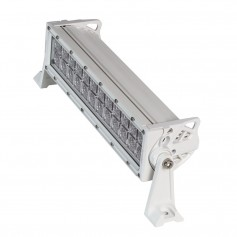 HEISE Dual Row Marine LED Light Light Bar - 14-