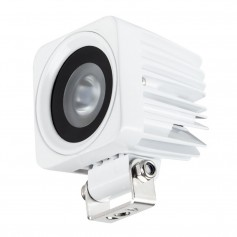 HEISE 1 LED Marine Cube Light - 2-