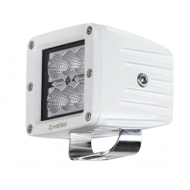 HEISE 6 LED Marine Cube Light - 3-