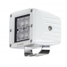 HEISE 6 LED Marine Cube Light - 3-