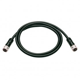 Humminbird AS EC 5E Ethernet Cable - 5