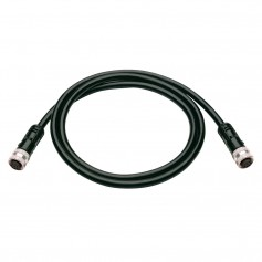 Humminbird AS EC 5E Ethernet Cable - 5