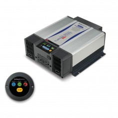 ProMariner TruePower Plus Modified Sine Wave Inverter - 1200W