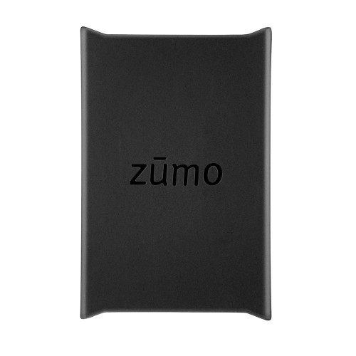 Garmin Mount Weather Cover f-z--mo 590